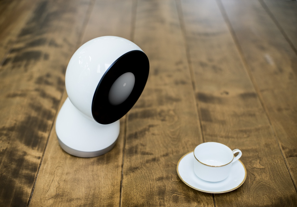 jibo-cup-empty-looking