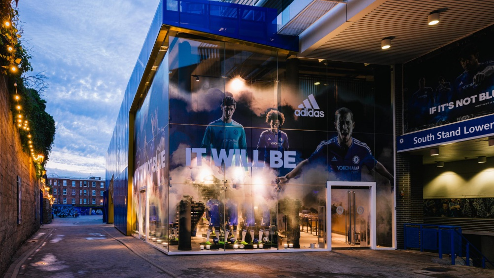 rpa-group_Chelsea_Megastore_London_Football_Fanshop