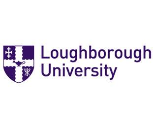 Loughborough University Rebrands Again Following Student Protests Design Week