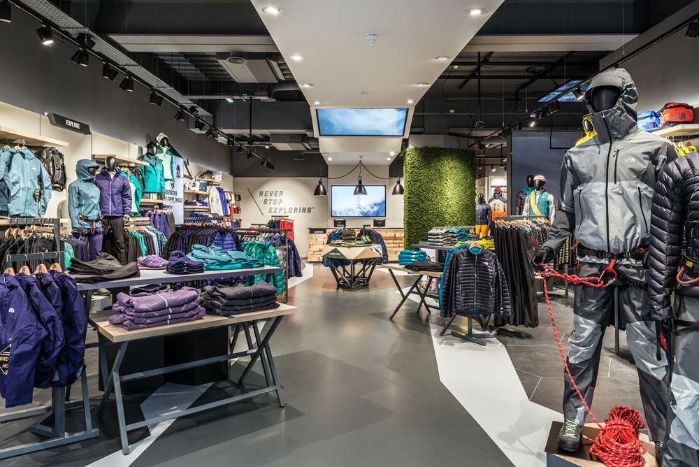 TNF_Regent_St_Oct15-Interior-4